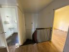 A vendre Montpellier 3432560827 Thélène immobilier