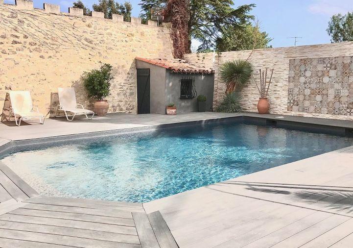 A vendre Cournonterral 3432560958 Thélène immobilier