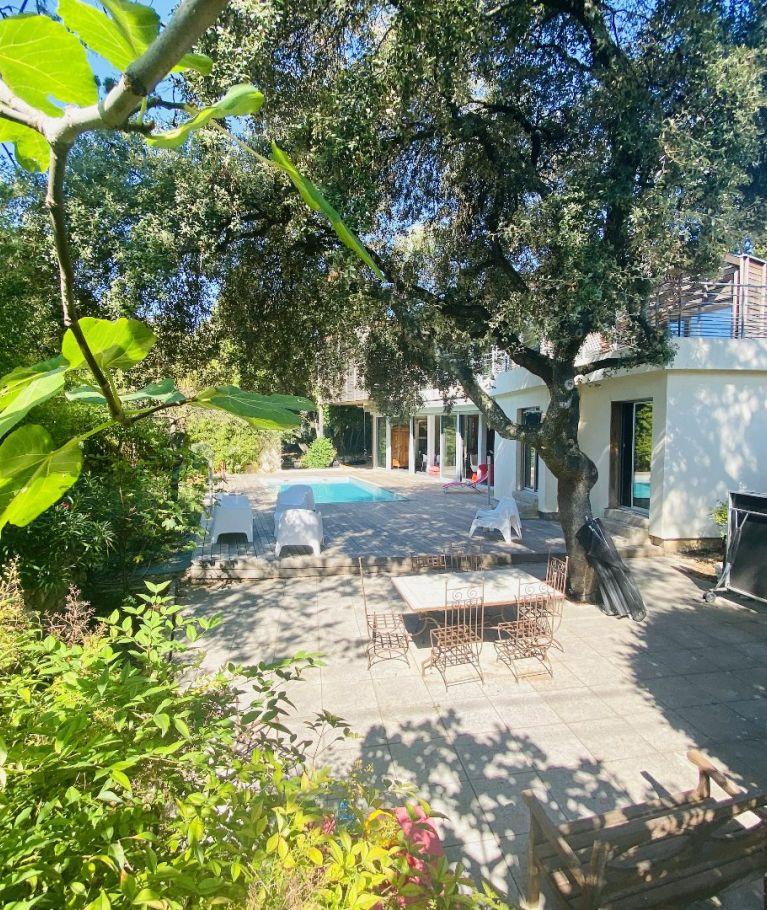 A vendre Montpellier 3432560959 Thélène immobilier