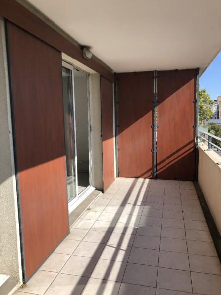 A louer Montpellier 3432561121 Thélène immobilier