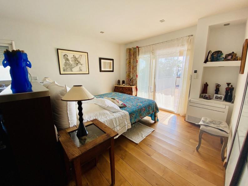 A vendre Sete 3432561402 Thélène immobilier