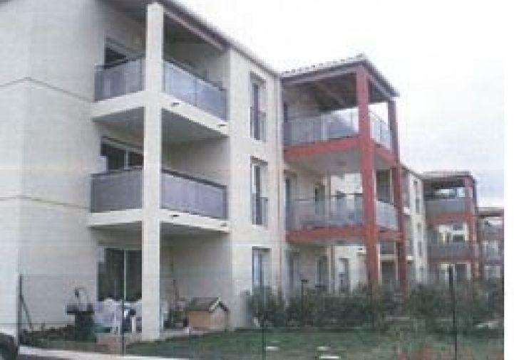 A louer Vauvert 3432561582 Thélène immobilier
