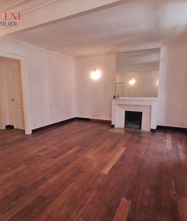 A louer Montpellier 3432561733 Thélène immobilier