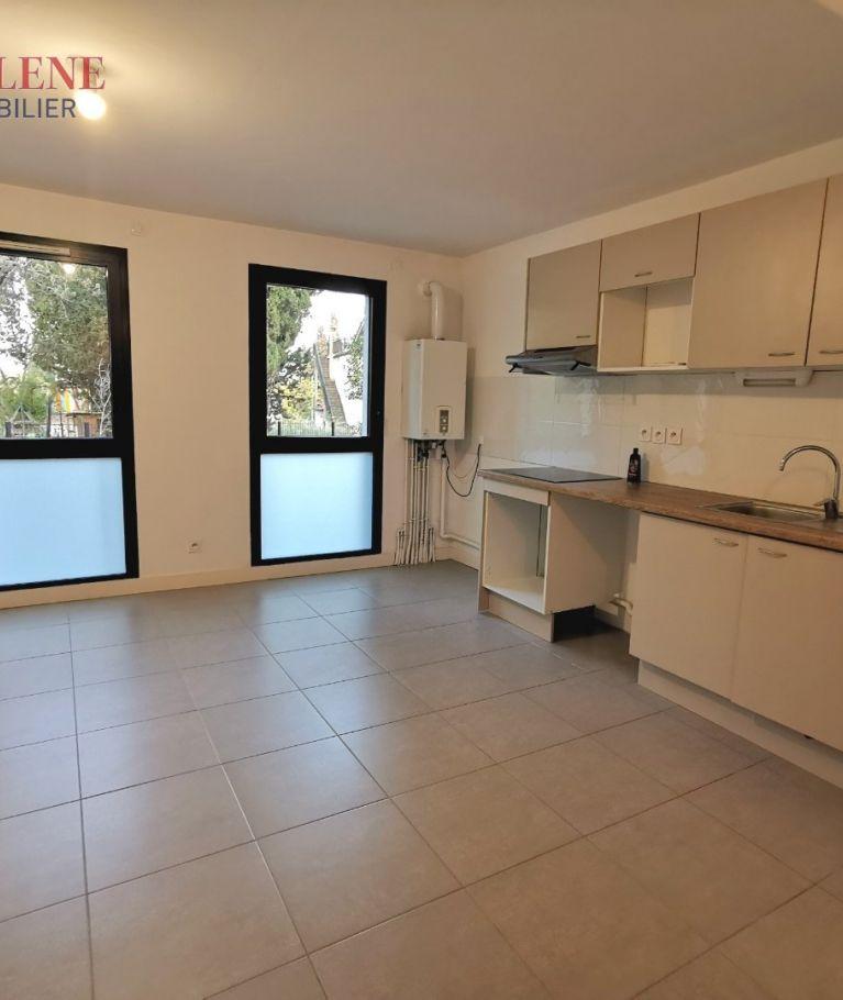 A louer Montpellier 3432561782 Thélène immobilier
