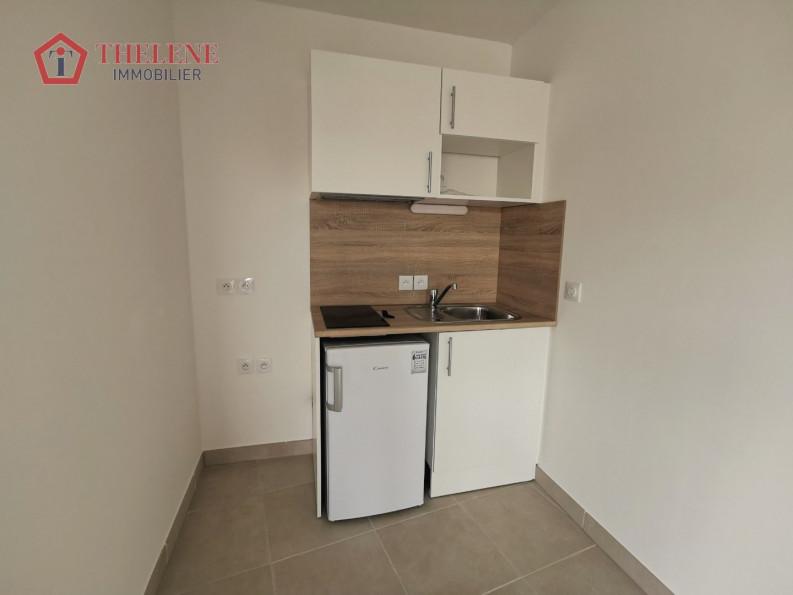 A louer Juvignac 3432561893 Thélène immobilier