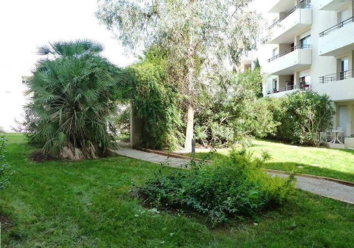 A vendre Montpellier 3432562005 Thélène immobilier