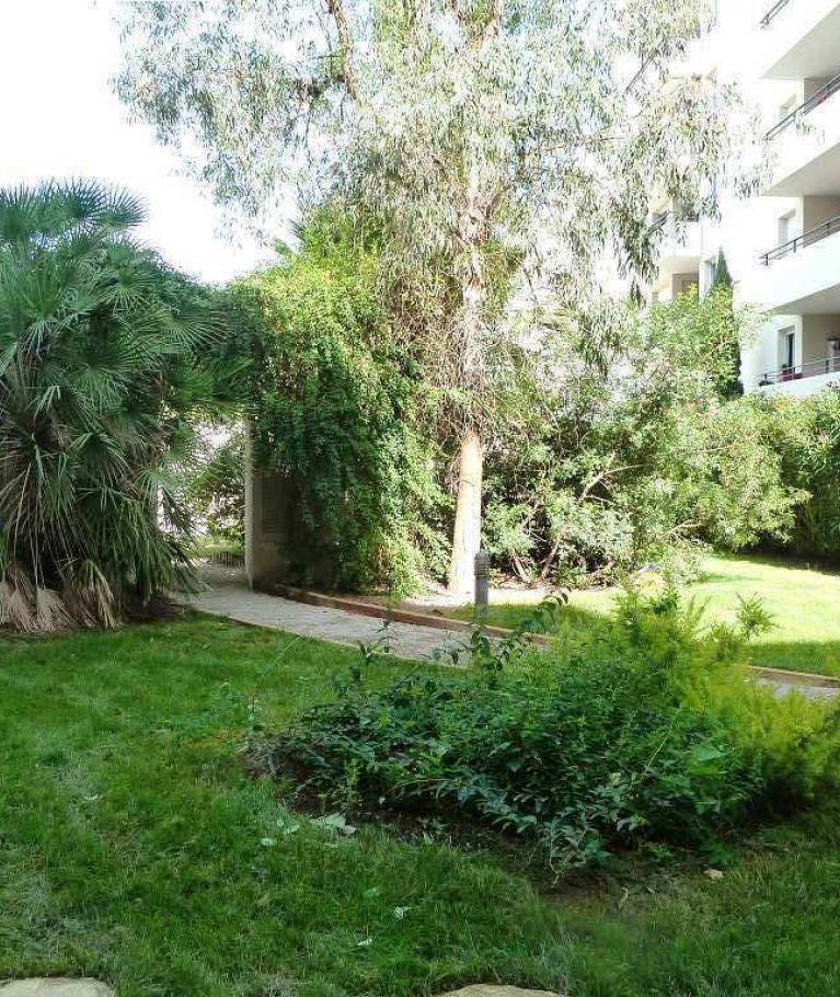A vendre  Montpellier   Réf 3432562005 - Thélène immobilier