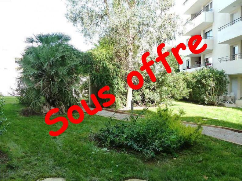 A vendre  Montpellier | Réf 3432562005 - Thélène immobilier