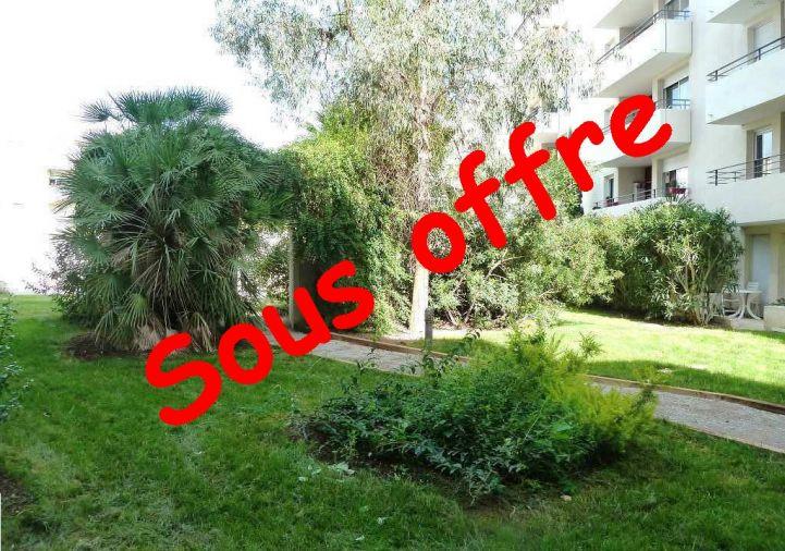 A vendre Appartement Montpellier | Réf 3432562005 - Thélène immobilier