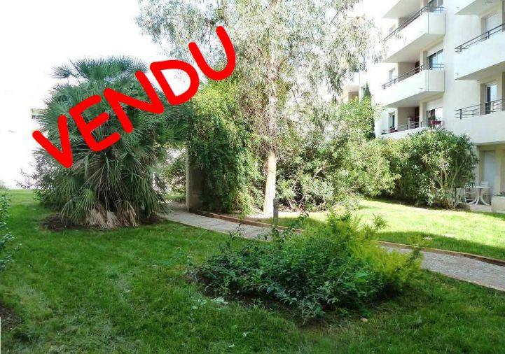 A vendre Appartement Montpellier   Réf 3432562005 - Thélène immobilier