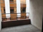 A louer  Nimes | Réf 3432562035 - Thélène immobilier
