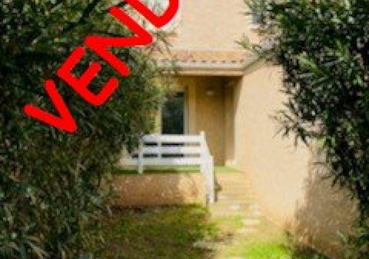 A vendre Villa Villeneuve Les Beziers | Réf 3432562047 - Thélène immobilier