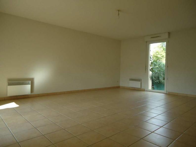 A vendre  Villeneuve Les Beziers | Réf 3432562047 - Thélène immobilier