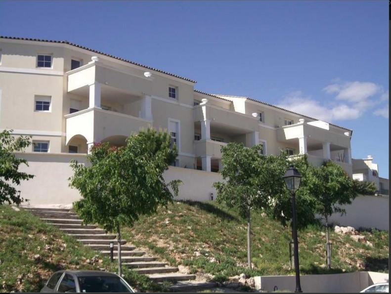 A louer Juvignac 3432562190 Thélène immobilier