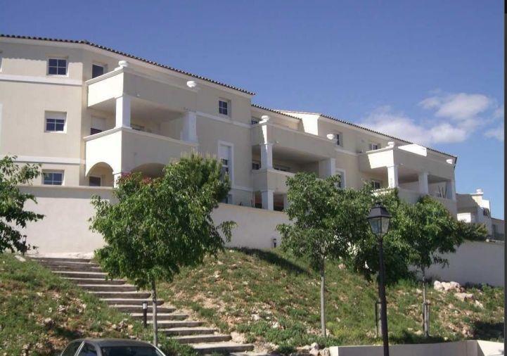 A louer Garage Juvignac | Réf 3432562190 - Thélène immobilier