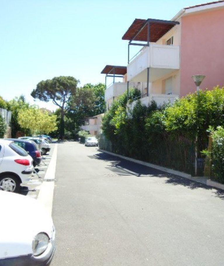 A vendre  Beziers   Réf 3432562371 - Thélène immobilier