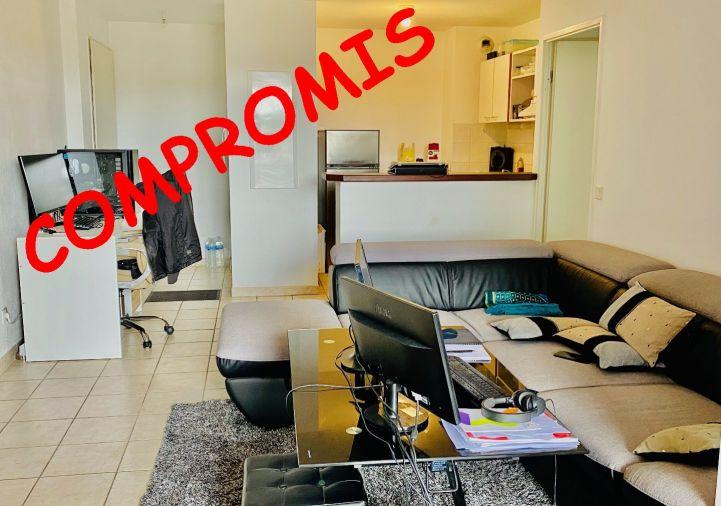 A vendre Appartement Beziers | Réf 3432562371 - Thélène immobilier