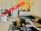 A vendre  Beziers | Réf 3432562371 - Thélène immobilier