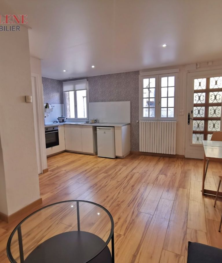 A louer Montpellier 3432562559 Thélène immobilier
