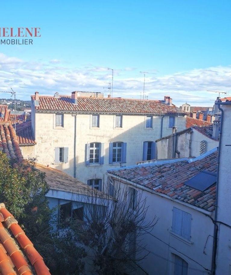A louer Montpellier 3432562672 Thélène immobilier