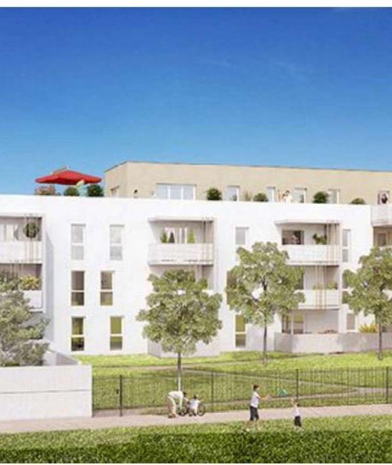 A louer  Frontignan   Réf 3432562749 - Thélène immobilier