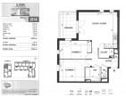 A louer  Frontignan | Réf 3432562749 - Thélène immobilier