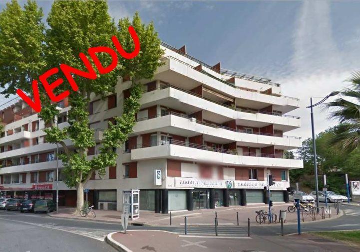 A vendre Appartement Montpellier   Réf 3432562886 - Thélène immobilier