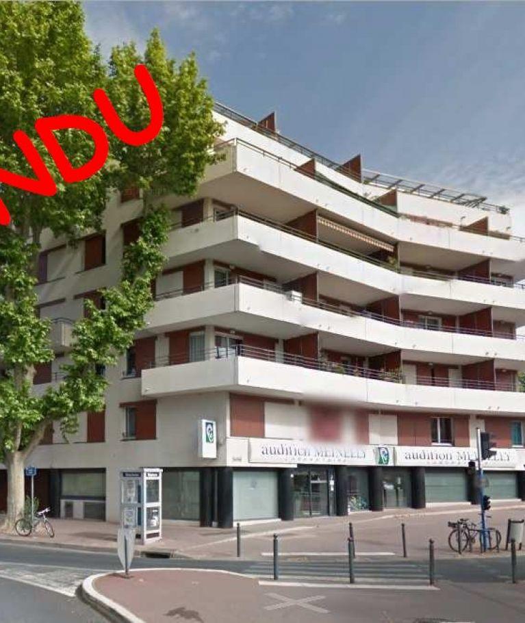A vendre  Montpellier | Réf 3432562886 - Thélène immobilier