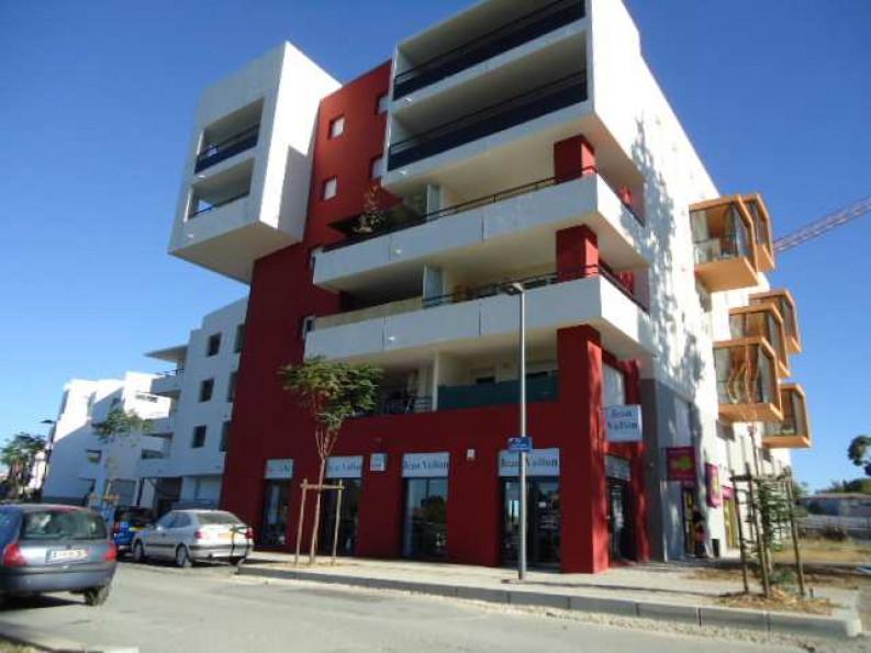 A vendre  Montpellier | Réf 3432563042 - Thélène immobilier