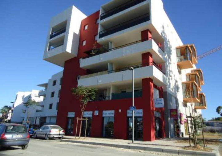 A vendre Appartement Montpellier | Réf 3432563042 - Thélène immobilier