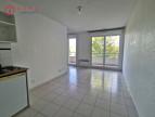 A vendre  Montpellier | Réf 3432563088 - Thélène immobilier