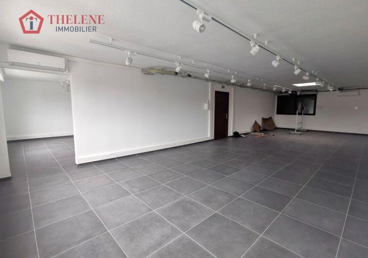 A louer Bureau Castelnau Le Lez | Réf 3432563155 - Thélène immobilier