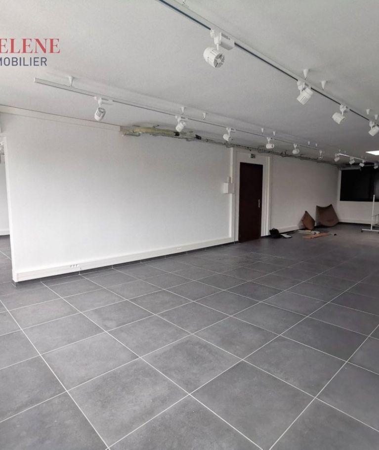 A louer  Castelnau Le Lez | Réf 3432563155 - Thélène immobilier