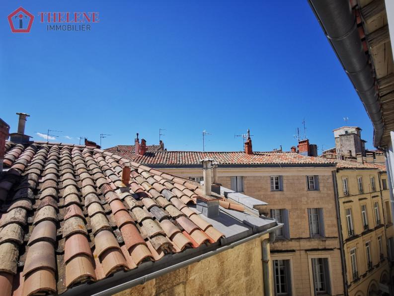 A louer  Montpellier | Réf 3432563342 - Thélène immobilier