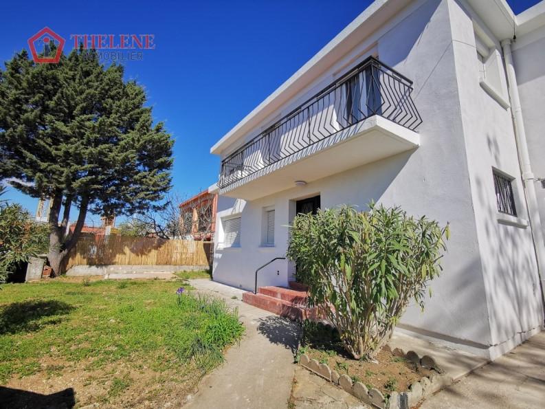A louer  Montpellier | Réf 3432563343 - Thélène immobilier