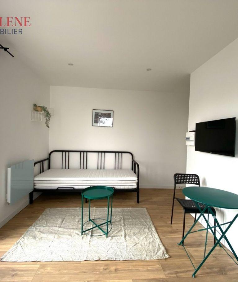 A louer  Montpellier   Réf 3432563344 - Thélène immobilier