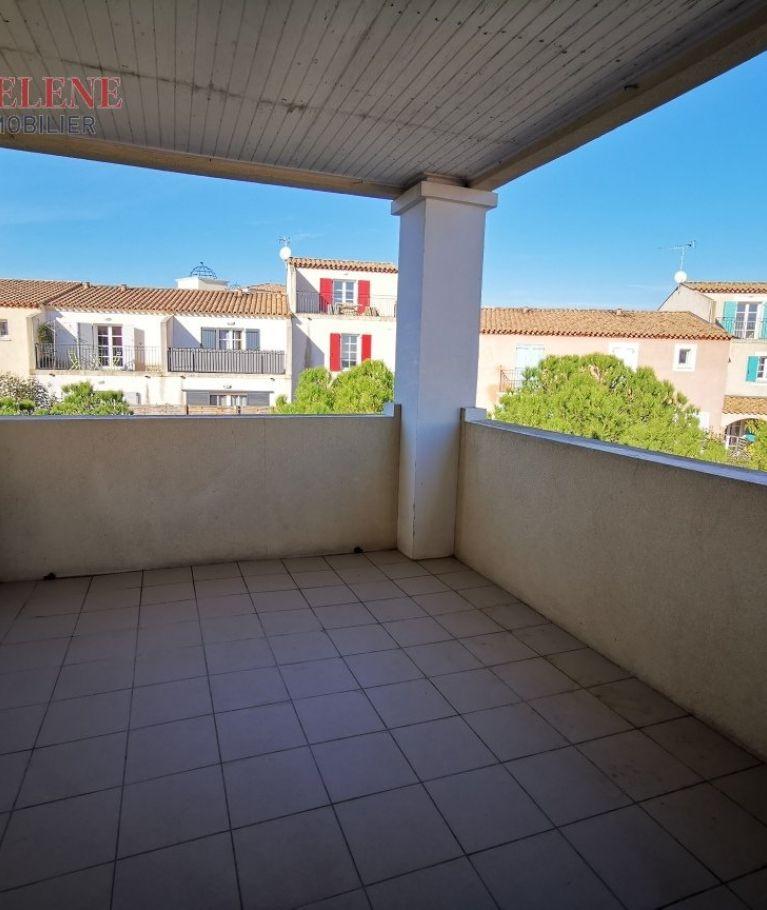 A louer  Juvignac   Réf 3432563416 - Thélène immobilier