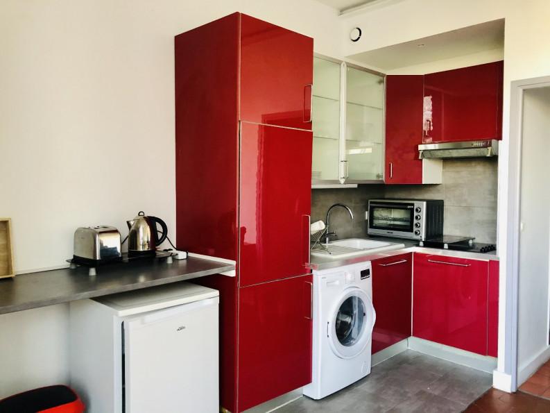 A louer  Montpellier | Réf 3432563429 - Thélène immobilier
