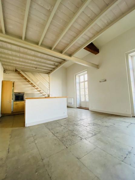A louer  Montpellier | Réf 3432563459 - Thélène immobilier