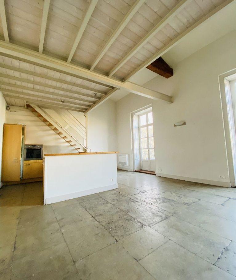 A louer  Montpellier   Réf 3432563459 - Thélène immobilier