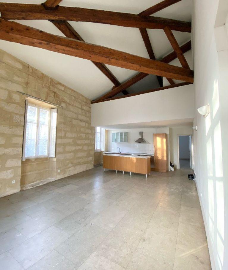 A louer  Montpellier   Réf 3432563460 - Thélène immobilier