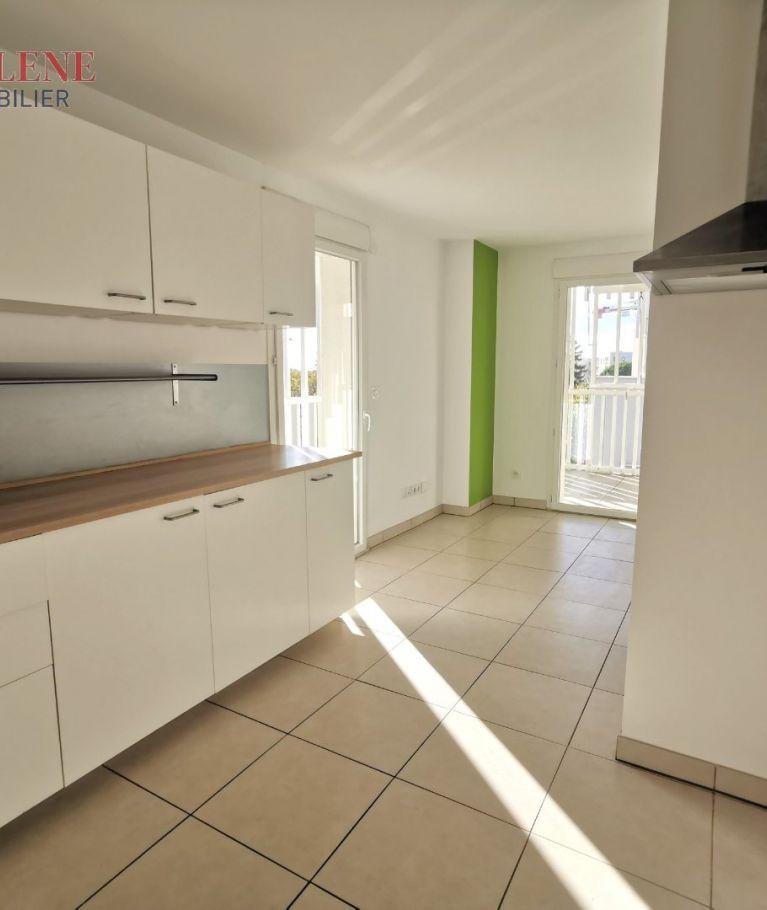 A louer Montpellier 343256352 Thélène immobilier