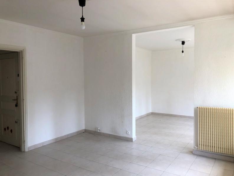A louer  Montpellier | Réf 3432563695 - Thélène immobilier