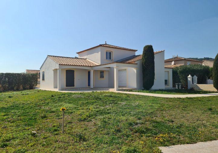 A vendre Maison Frontignan | Réf 3432563786 - Thélène immobilier