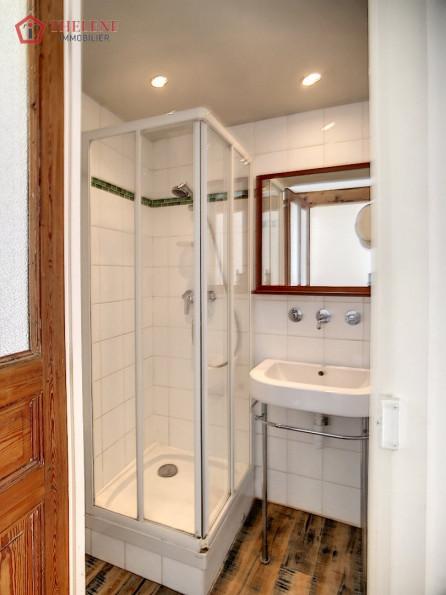 A louer  Montpellier | Réf 3432563955 - Thélène immobilier