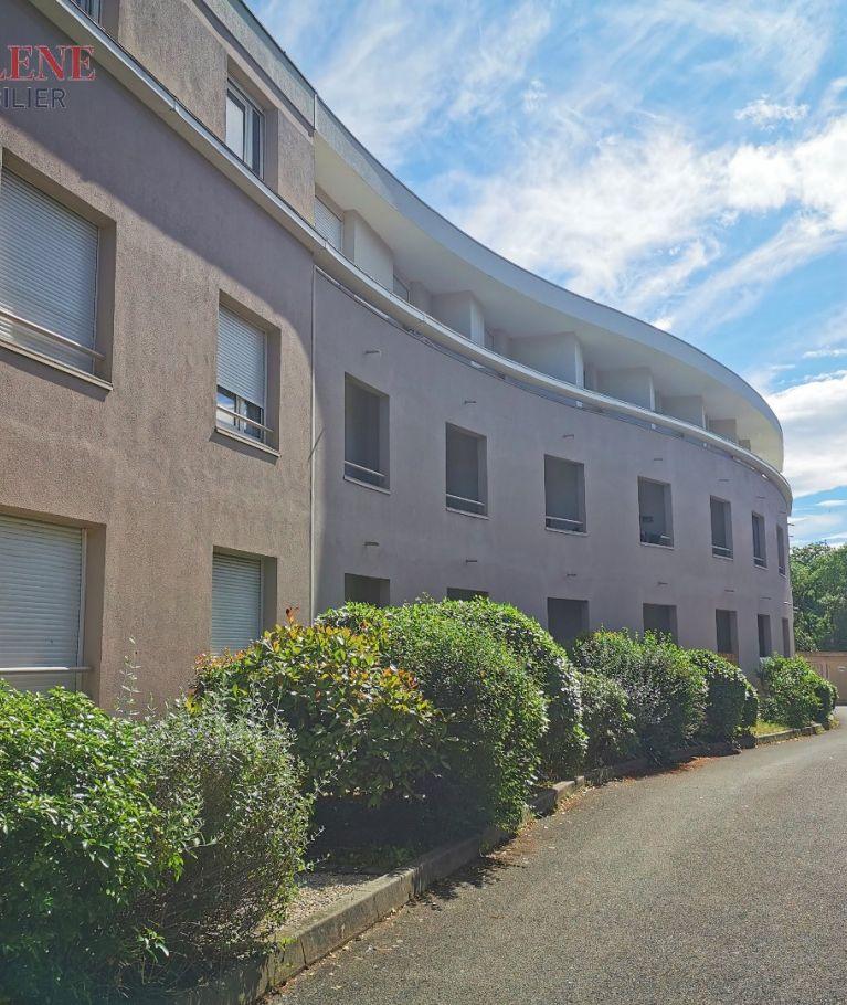 A louer  Montpellier | Réf 3432564196 - Thélène immobilier