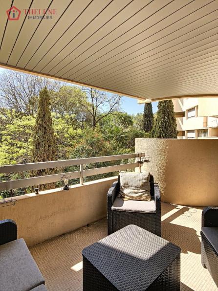 A louer  Montpellier | Réf 3432564212 - Thélène immobilier