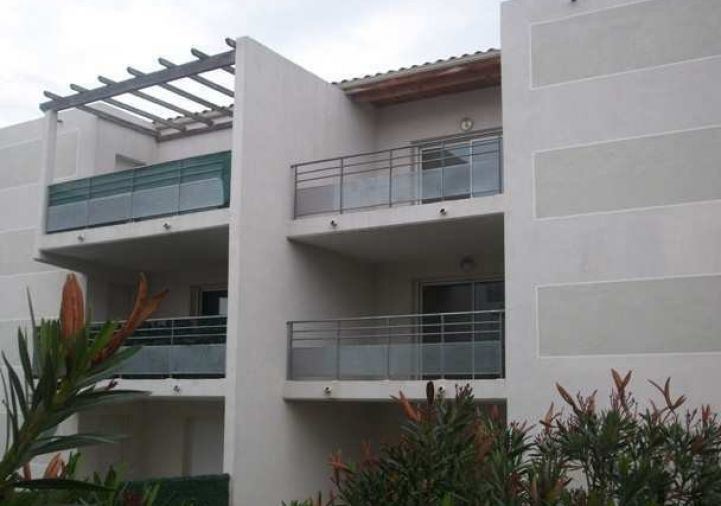 A vendre Appartement Ales | Réf 3432564338 - Thélène immobilier