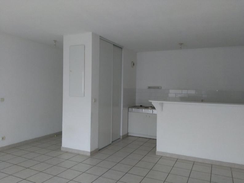 A vendre  Ales | Réf 3432564338 - Thélène immobilier