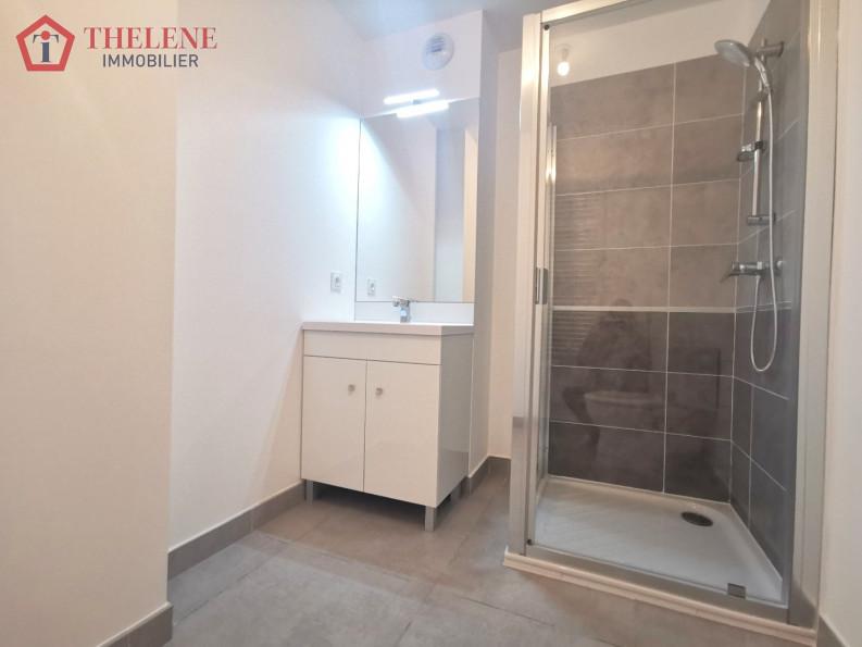 A louer  Montpellier | Réf 3432564388 - Thélène immobilier